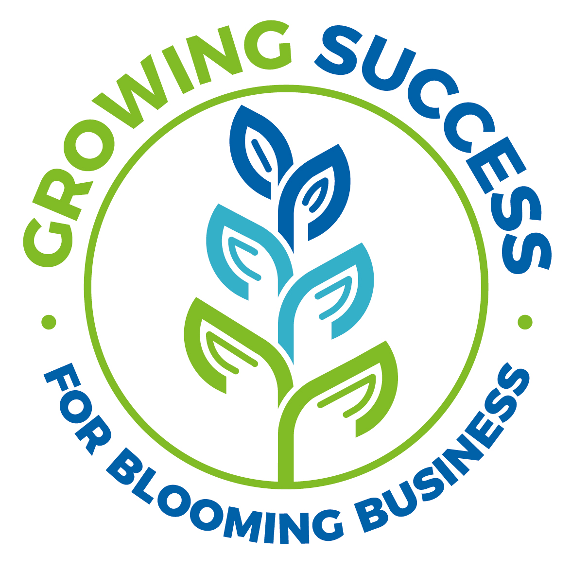 Growing Success -